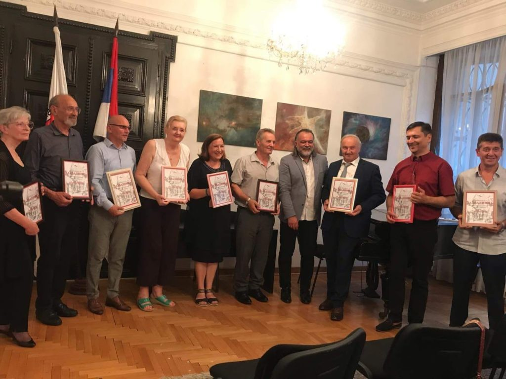matica-vidovdanska-zahvalnica-2019