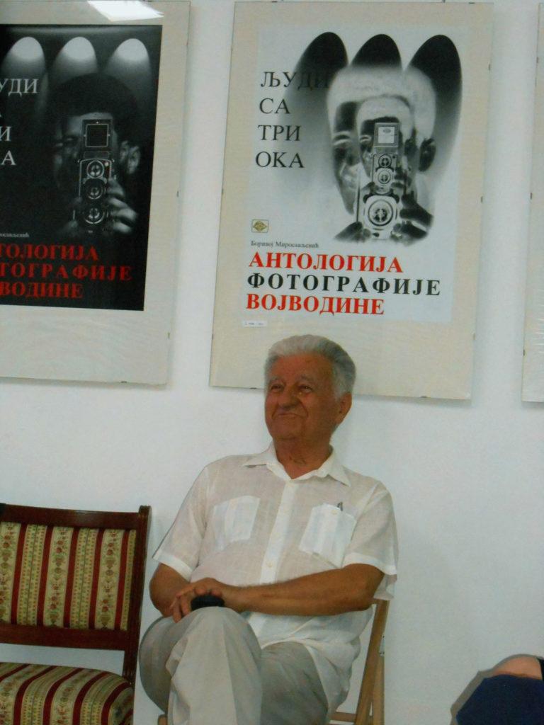 3-autor-borivoj-bora-mirosavljevic-fotograf-svetskog-renomea