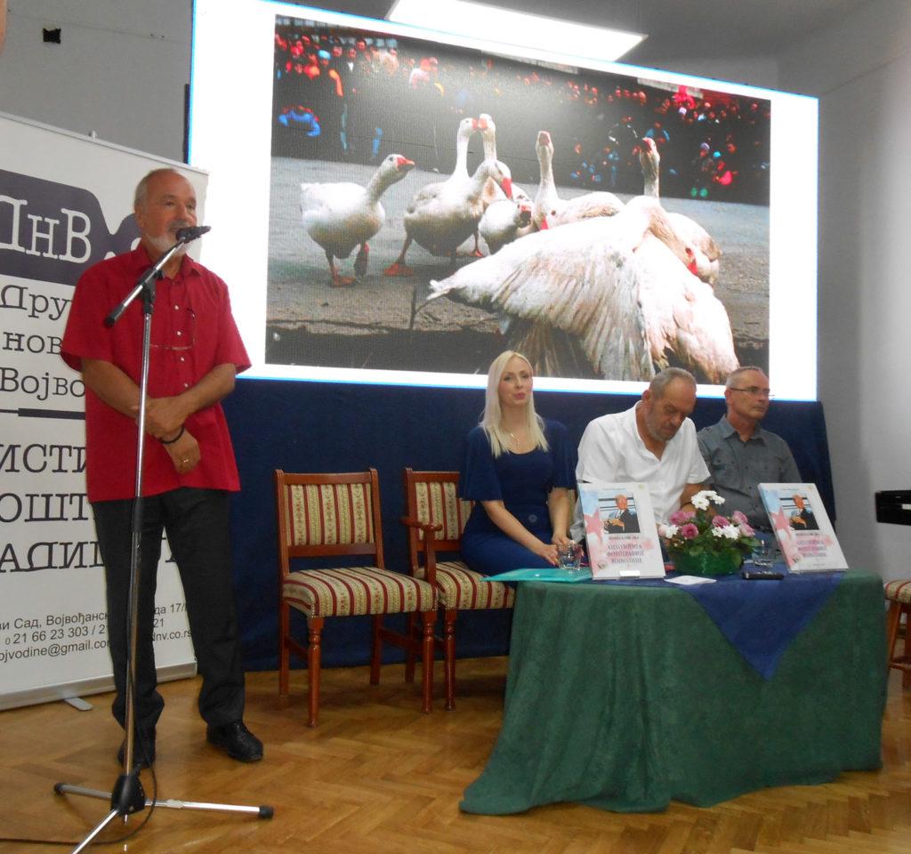 5-moderator-promocije-radomir-cubranovic-i-govornici-jelena-delibasic-dorde-vukomirovic-i-petar-kocic-s-leva