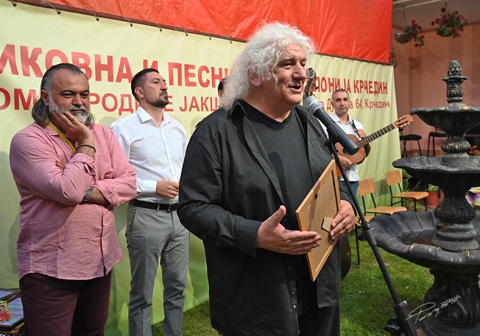 bruno-langer-mica-jaksic-i-predsednik-vlaadimir-gak
