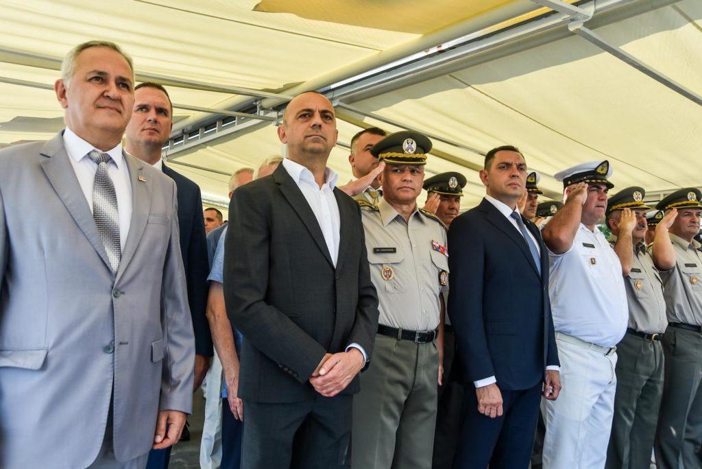 3-svecanosti-su-prisustvovali-visoki-gosti-srbije-i-vojvodine