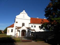 4-franjevacki-samostan