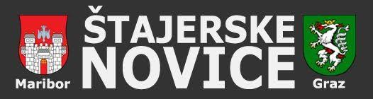 logo-stajerske-novice