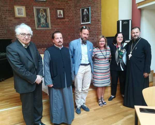 miloje-milicevic-levo-ktitor-pravoslavne-crkve