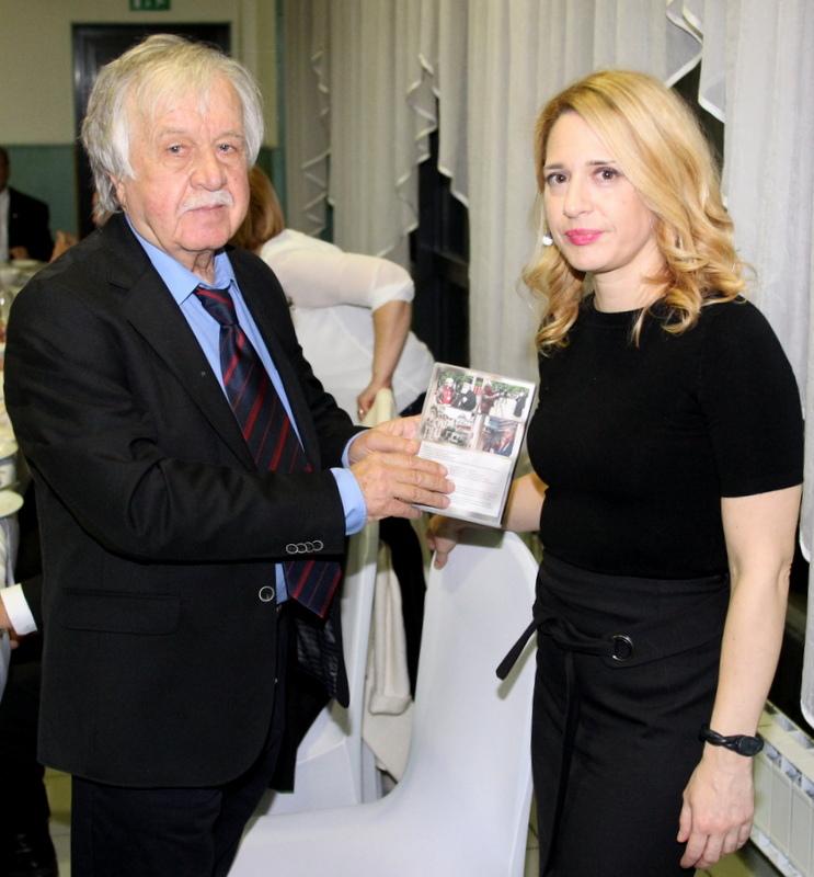 zorana-vlatkovic-ambasador