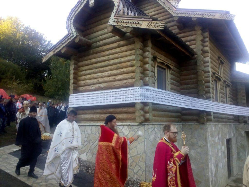crkva-svetog-jovana-sangajskog-osvecenje