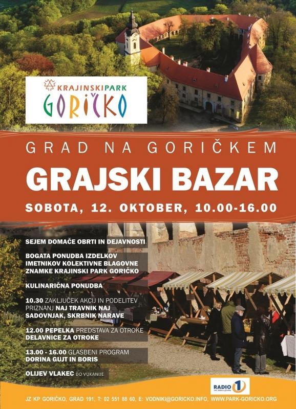 grajski_bazar_2019_low
