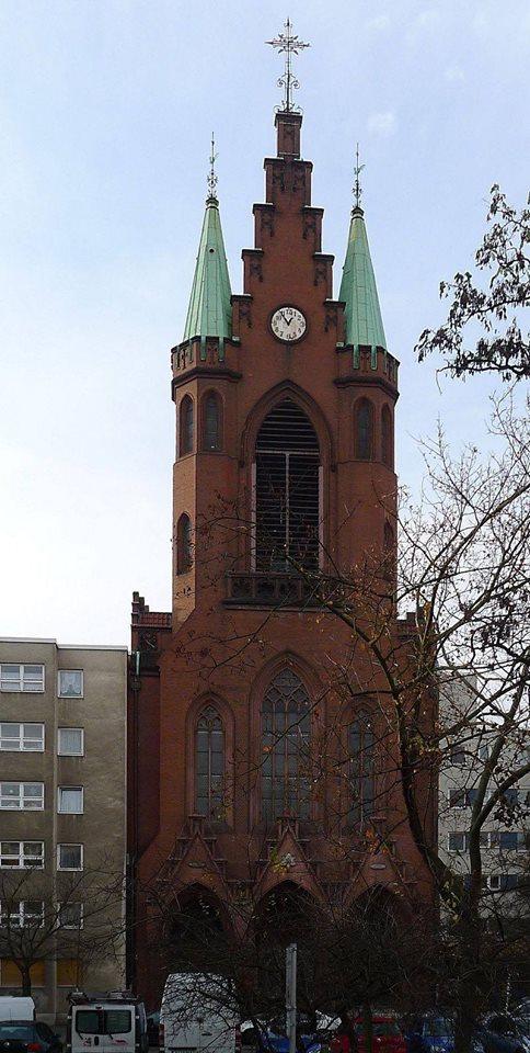 srpska-crkva-u-nemackoj-prestonici