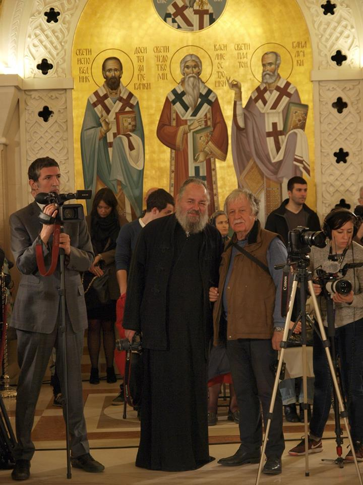 urednik-pravoslavlja