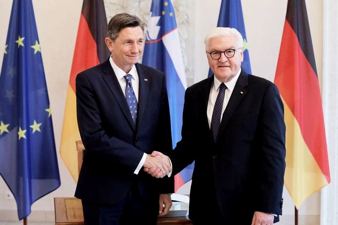 pahor-in-predsednik-nemcije-frank-walter-1