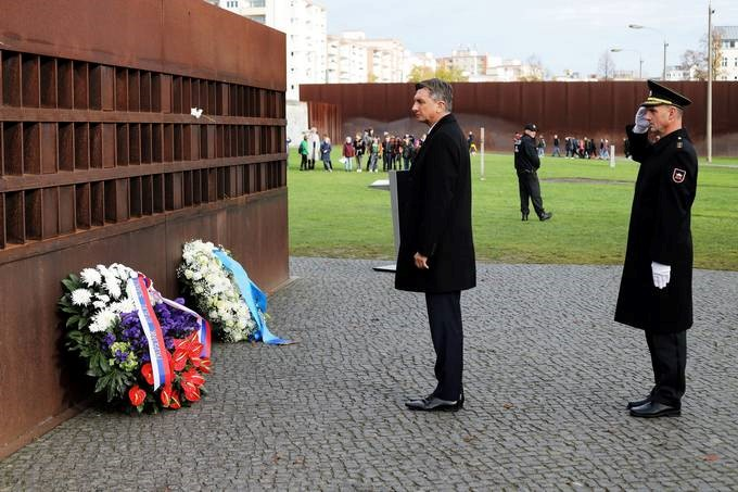 pahor-polaga-venec-berlinski-zid