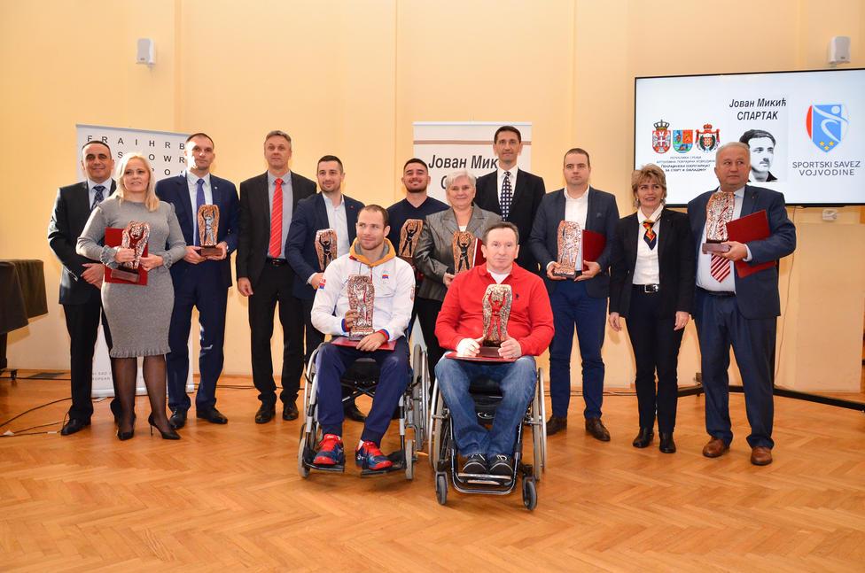 1-laureati-priznanja-jovan-mikic-spartak