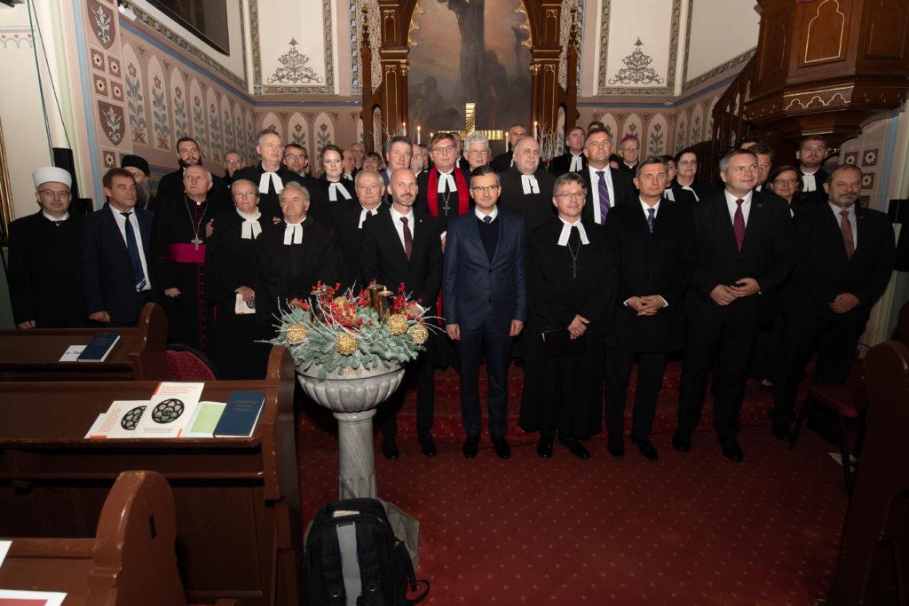 evangelicanski-skof-skupinska-fotka-1-12-2019