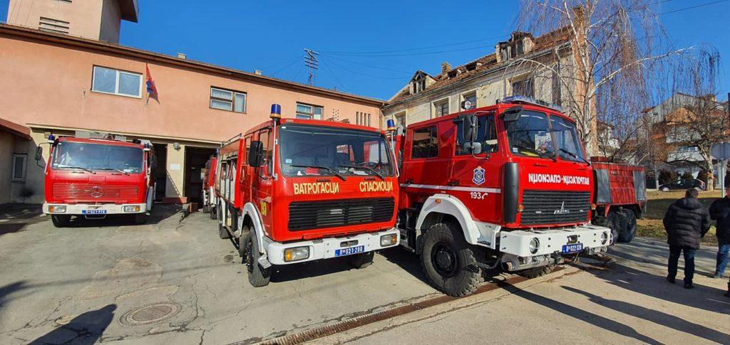 pgd-gr-v-srbiji1a