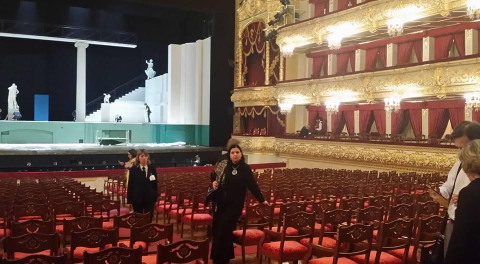 snezana-nena-brzakovic-u-sali-berlinske-opere