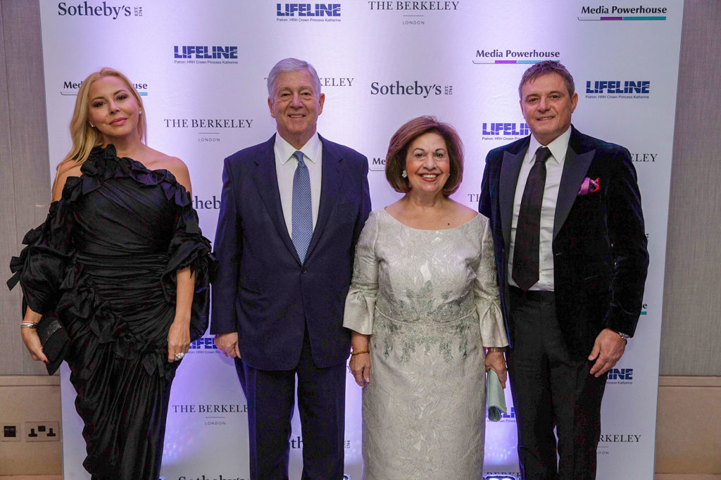 trh-with-dragan-stojkovic-and-his-wife