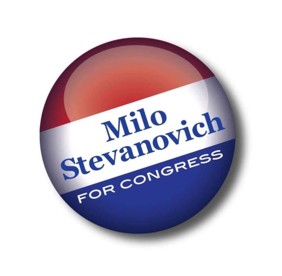 milo-stevanovic-za-kongres