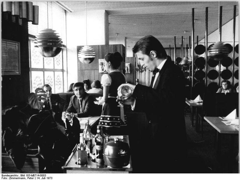 37-divni-restauran-morava-iz-1988-godine