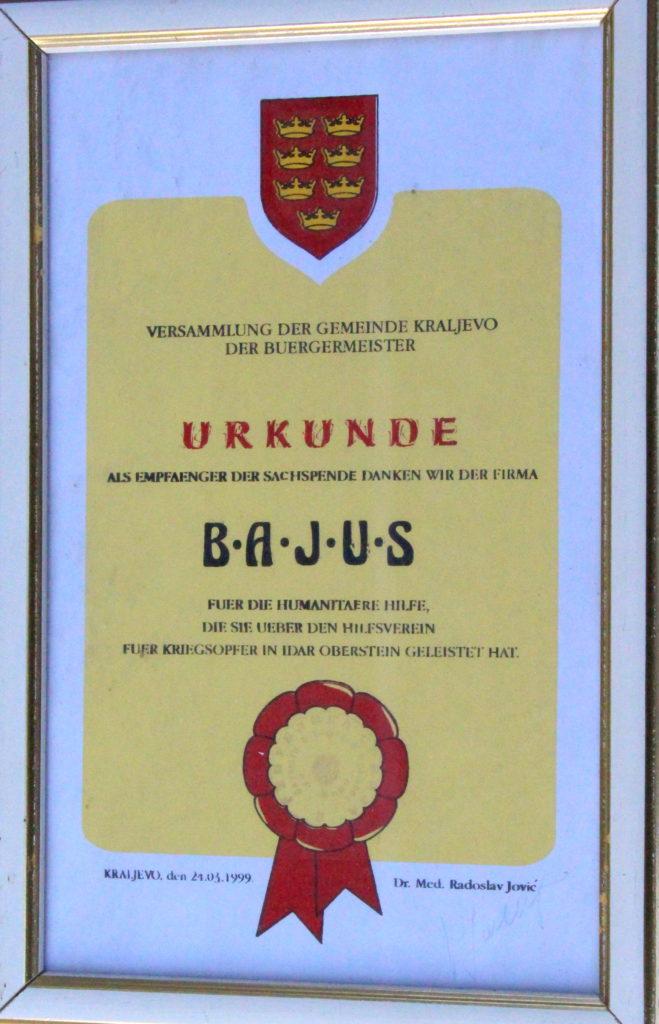 bajusu-priznanje