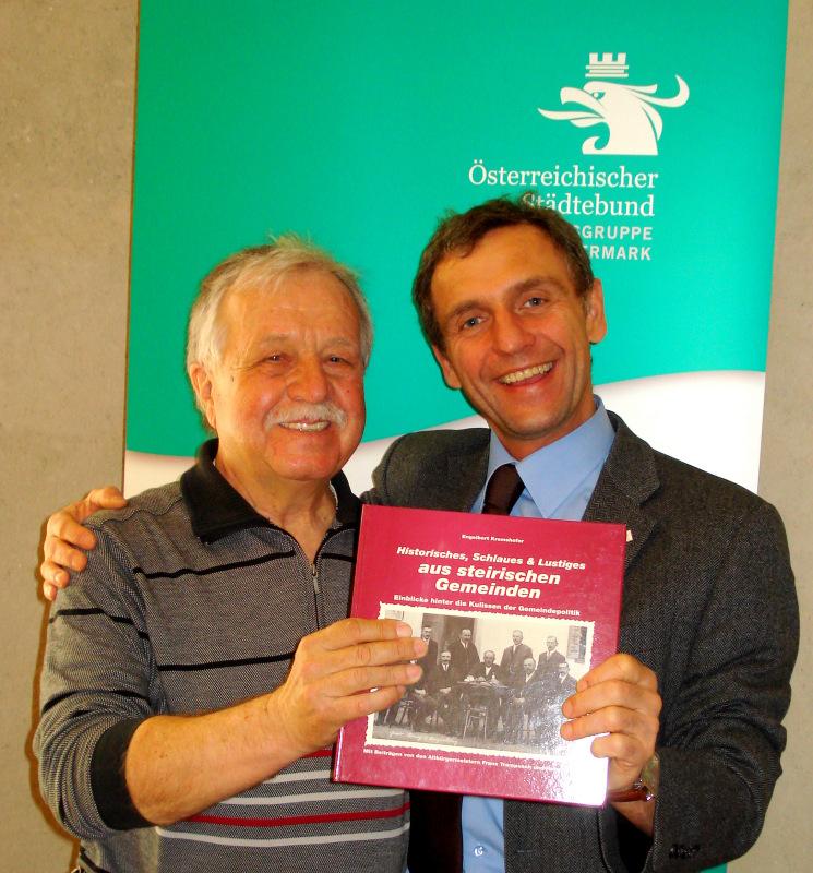 stefan-hoflehner-rade-bakracevic-graz-17-4-2013-2