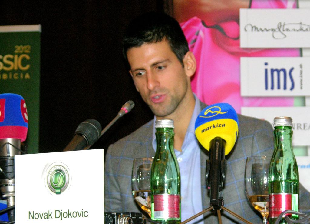 111-novak-dokovic-bratislava-14-11-2012-2-044