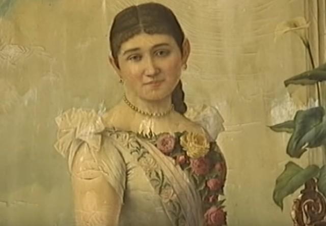 lenka-dunderski-backa-lepotica