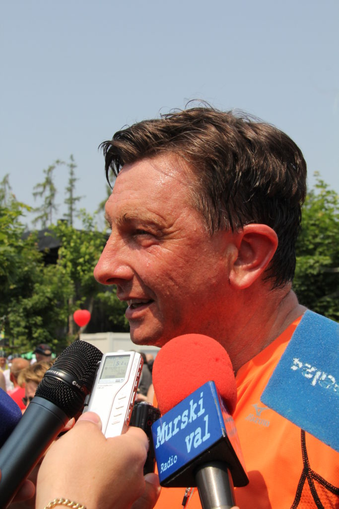 pahor-31_maraton-180