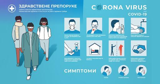 zdravstvene-mere-zastite-od-korone-virusa