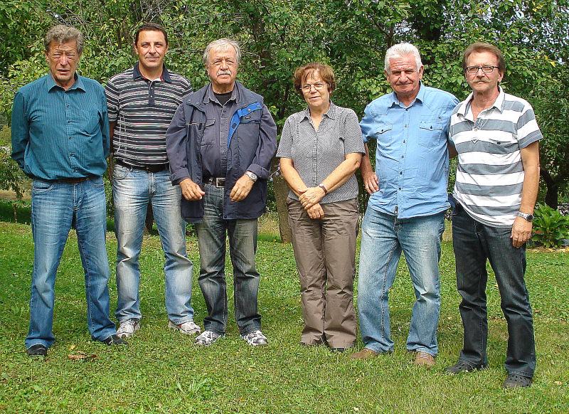 clanovi-izvrsnog-odbora-stajerske-zajednice
