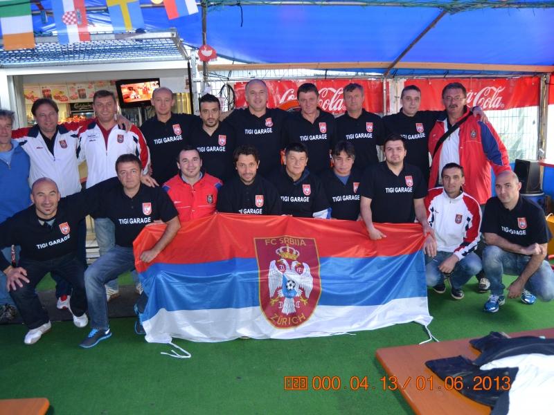 fudbalski-klubovi-tim-srbije-iz-ciriha