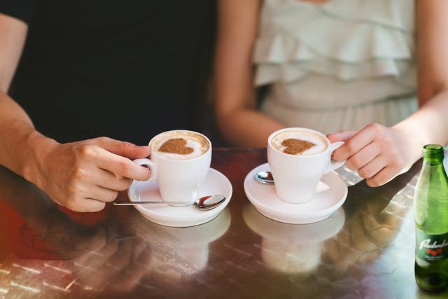 radenska-in-kava-za-hitrejsi-zagon-gostinstva