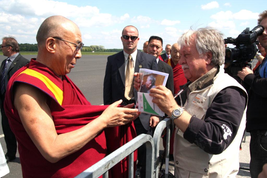 xxx-dalajlama-15-5-2012-maribor-297