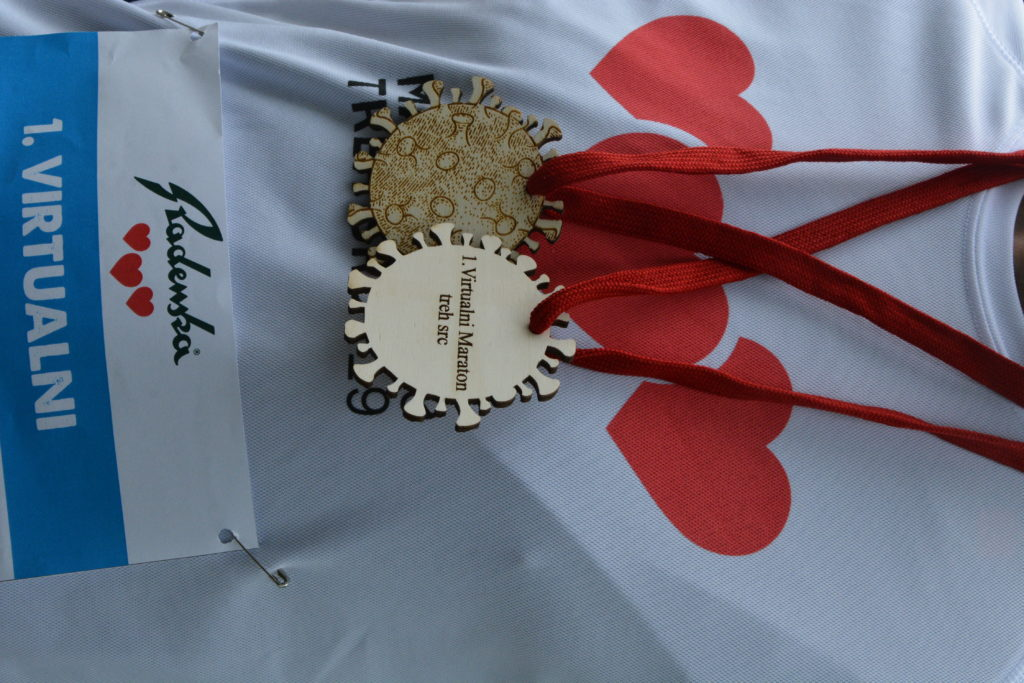 korona-medalje